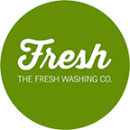 Self-service franchises laundries